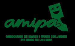 AMIPA INS Bosc de la Coma