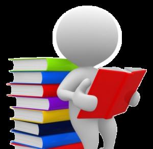 llibres-monigote